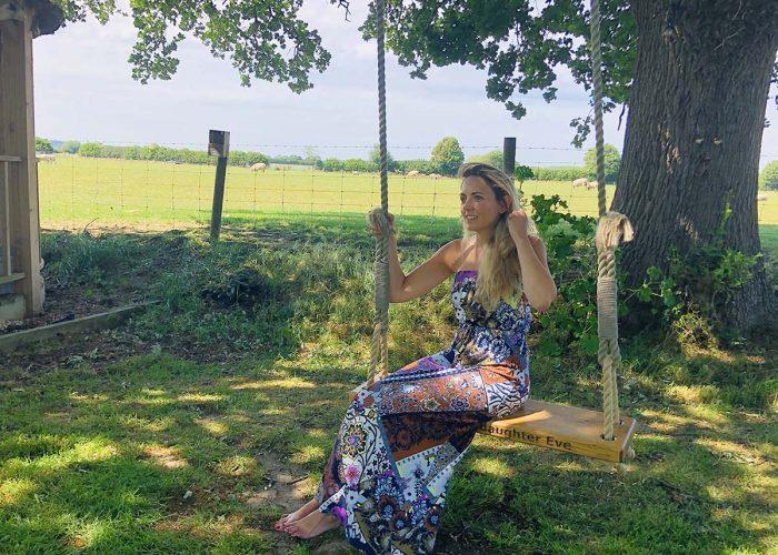 Large-Tree-Swing